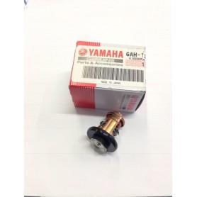 Thermostat F9.9H - F15C - F20B