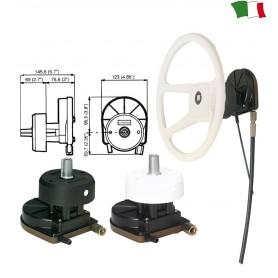 Moč-pomaga rotacijski T67 Ultraflex