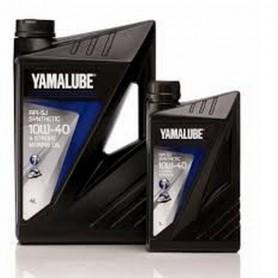 Olje yamaha 4-hod 4 litra