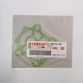 Guarnizione pompa acqua per motore fuoribordo Yamaha F40G-F70A