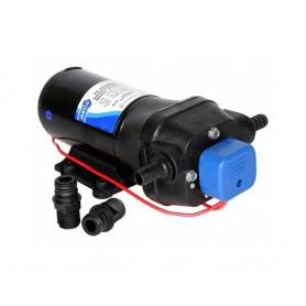 Črpalka vodnega tlaka, sistem Par-Max 4 40psi