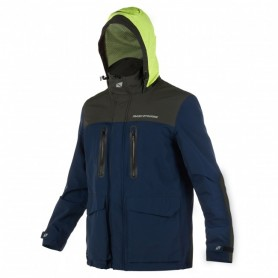 Wax jacket Brands