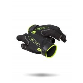 Handschuhe 3-finger-Zhik