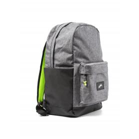 Backpack Zhik