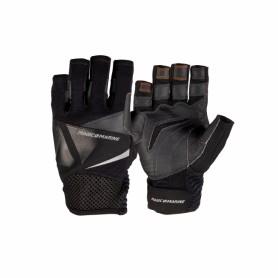 Gloves, baby Magic Marine