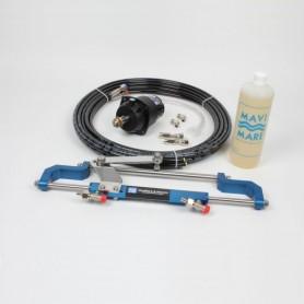 Hydraulische lenkung GF90BT bis 80hp