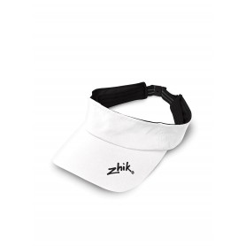 Visor structured Zhik
