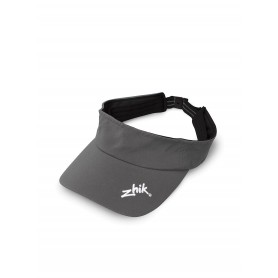 Visor structured Zhik grey