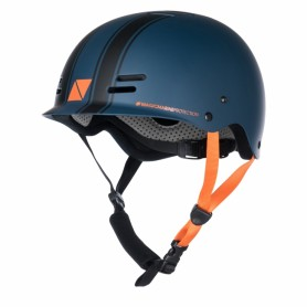 Impact pro helmet