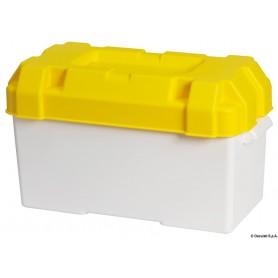 Kutija za baterije max 120