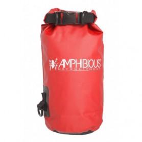 Waterproof bag, 5lt