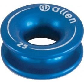 Ring, 25mm