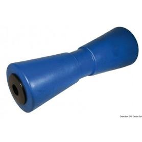 Central roller Ø hole 21 mm