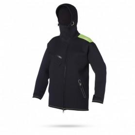 Jacket neoprene Team UNISEX
