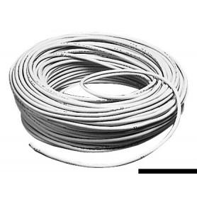 Dva-jedro kabla 2,5 mm2