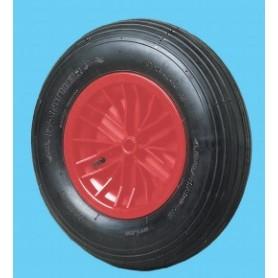 """Ruota pneumatica 3.50/8"""" 20x50"""