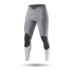 Pantaloni lycra rinforzati Zhik