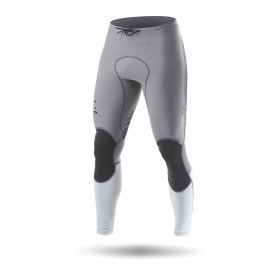 Pants lycra reinforced Zhik
