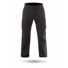 Pantaloni Harbour uomo