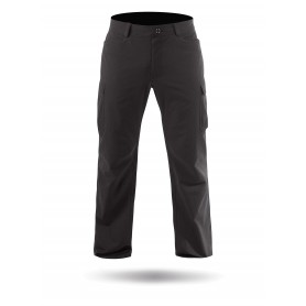 Pants mens yachting Zhik