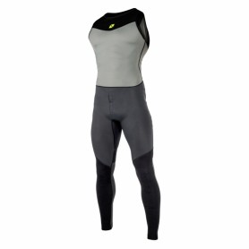 """Long john"" Magic Marine lycra"