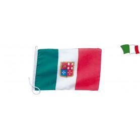 Italian flag 20x30