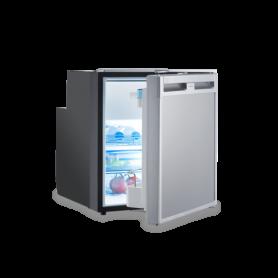 Dometic model coolmatic CRX 65
