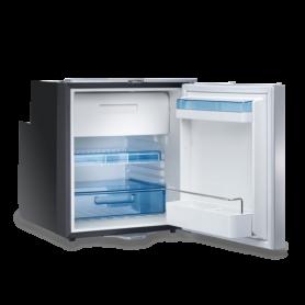 Dometic model coolmatic CRX 50