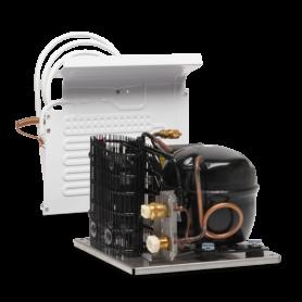 Dometic CU-55 + VD-01 refrigeratore