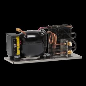 Dometic ColdMachine CU 54 refrigeratore