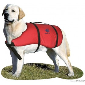 Life jacket dog 5 kg