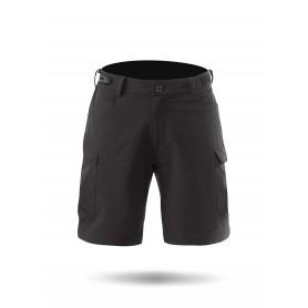 Kratke hlače Zhik osoba