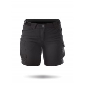 Kratke hlače Zhik žena