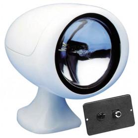 Jabsco 155 SL projector