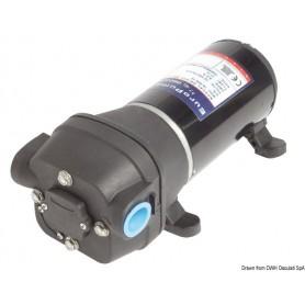 Bilge pump Europump 17l/min