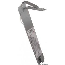 Tensiometro Loos 5-6-7mm