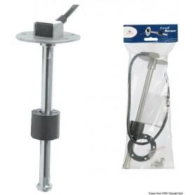 Level sensor gasoline 32cm 240/33 Ohm