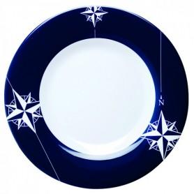 Flat plate Northwind