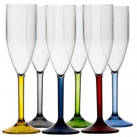 Flute champagne Northwind