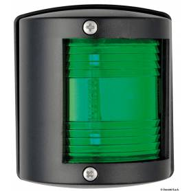 Green utility 77 street light