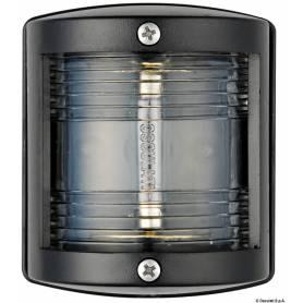 Utility 77 stern navigation light