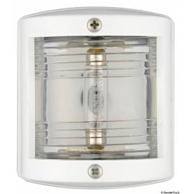 Utility 77 stern navigation lights