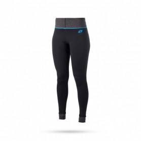 Pantaloni lycra Magic Marine