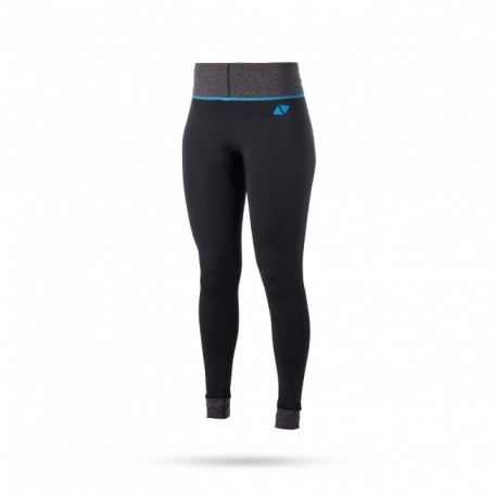 Pantalon lycra Magic Marine