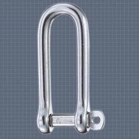 Wichard | Gambit dolgo pin unmissable 5mm | 1412