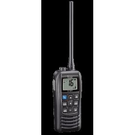 Icom Vhf Radio M37