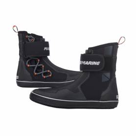 Bottines Horizon Magic Marine