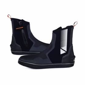 Bottes Ultime Magic Marine