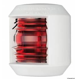 Svetloba utility 88 rdeča