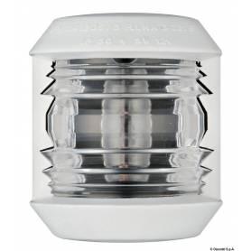 Svetloba utility 88 lok